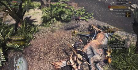 Monster Hunter: World Review | bit-tech net