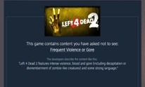 Valve asks devs to contextualise adult content