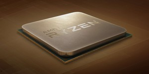 AMD shows off 3rd Gen AMD Ryzen CPUs featuring Zen 2 cores