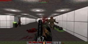 Mod Focus: Half-Life: Echoes | bit-tech net