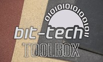 The Modding Toolbox: Abrasives Part One - Hand Tools
