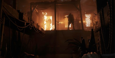 CryEngine 5 5 released, CryEngine 5 6 to drop 32-bit support