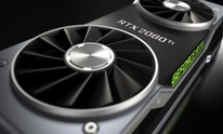 Why you shouldn't dismiss Nvidia's RTX graphics cards
