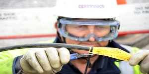 Ofcom scraps BT dark fibre remedy plan