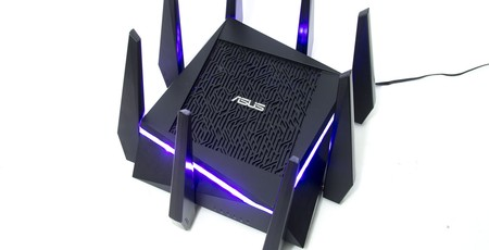 Wireless Routers | Networking | ASUS