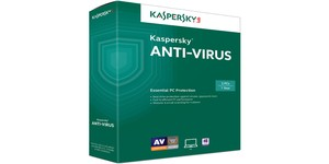 Kaspersky offers timeline for NSA document breach