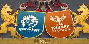 Paradox picks up Triumph Studios