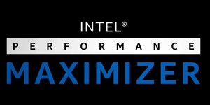 Intel launches Performance Maximiser overclocking tool