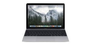 Apple recalls older-generation MacBook Pro batteries