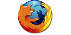 Mozilla patches zero-day in Firefox browser