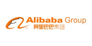 Alibaba unveils high-performance XT910 RISC-V chip