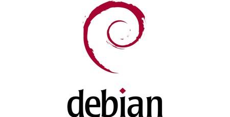 Debian 10 'Buster' Linux released | bit-tech net