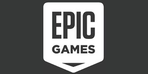 Epic Games gives the Blender Foundation a MegaGrant