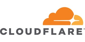 Cloudflare firewall update triggers half-hour website outages