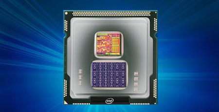Intel unveils neuromorphic computing system that mimics the human brain