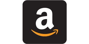 Amazon targeted by EC antitrust probe
