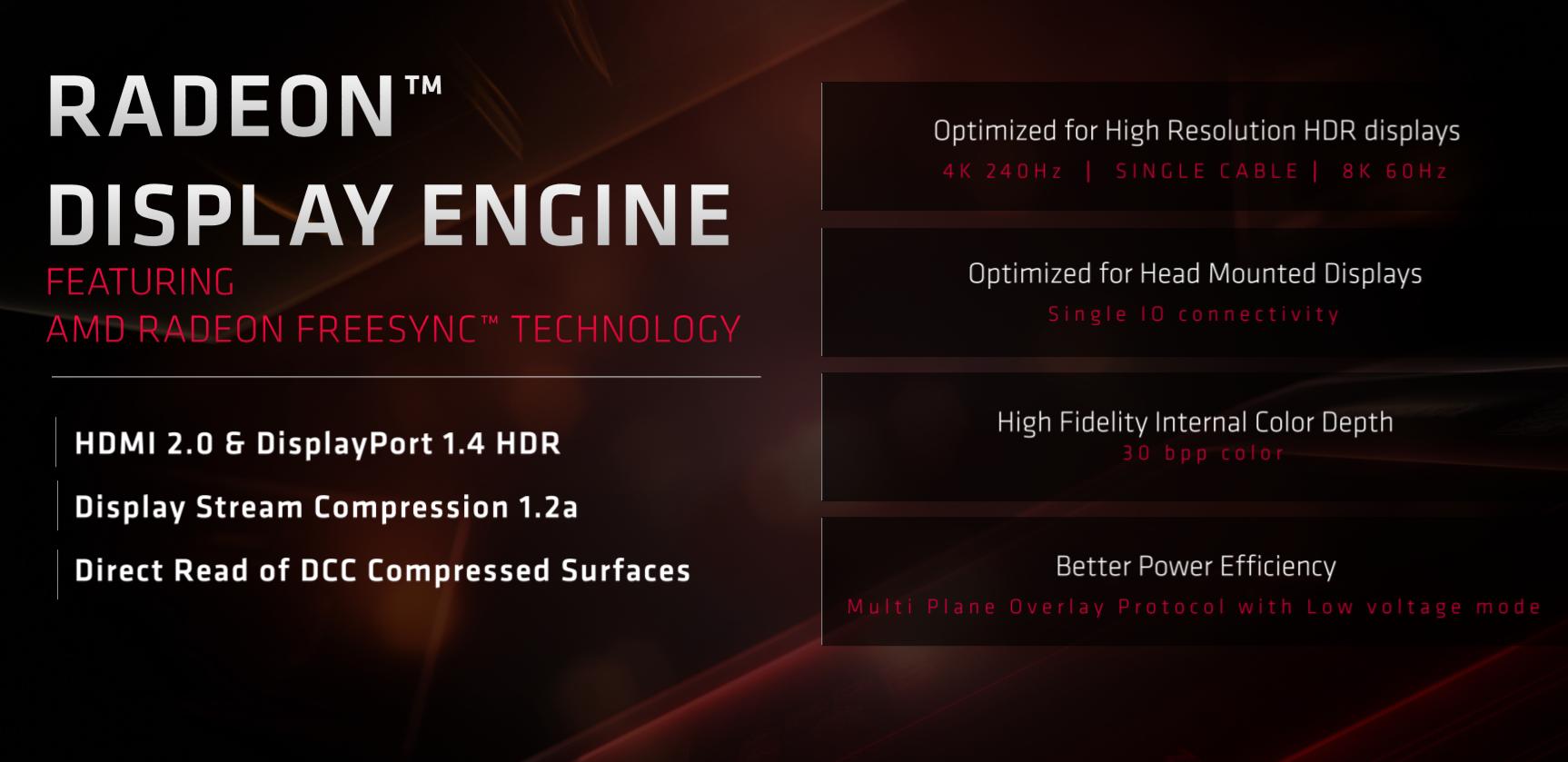 AMD Radeon RX 5700 XT Review   bit-tech net