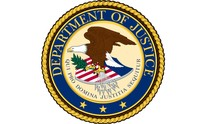 US DOJ to open sweeping big-tech antitrust probe