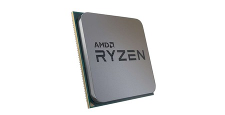 AMD resolves Destiny 2, Linux crashes via AGESA update | bit-tech net
