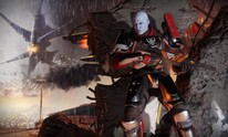 Destiny 2 crash reported by Ryzen 3000 series users