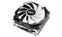 Cryorig debunks closure rumours