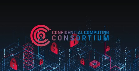 Microsoft and others join the Linux Foundation's Confidential Computing Consortium