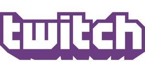 Twitch launches own-brand Studio streaming software