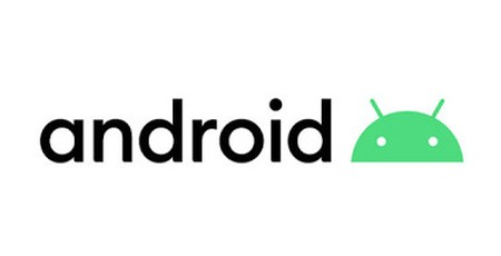 No more dessert names, Google to officially call new OS 'Android 10'