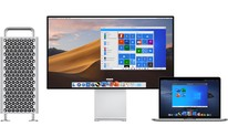 Parallels Desktop for macOS adds DirectX 11 support