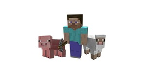 Mojang cancels Minecraft 4K graphics upgrade