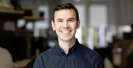 Oculus co-founder Nate Mitchell leaves virtual reality company