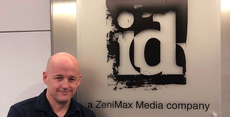 Doom vet Tim Willits joins World War Z dev Saber Interactive