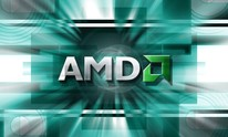 AMD offers to settle Bulldozer core-count suit
