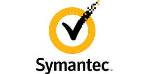Broadcom splashes £8.8bn on Symantec's enterprise arm