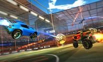 Security pros turn to Rocket League for recruitment