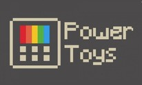 Microsoft reboots PowerToys for Windows 10