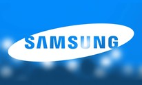 Samsung outs first KV API SSD prototype