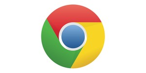 Google patches Chrome for code execution vuln