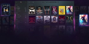 GOG.com updates Galaxy 2.0 client beta
