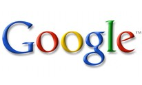 US launches massive Google antitrust probe