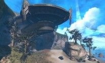 New beta test for Halo: Combat Evolved Anniversary to launch in February