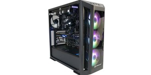 PC Specialist Inferno X1