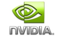 The rumour mill is cranking up for Nvidia Ampere