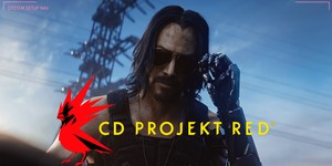 Cyberpunk 2077 has been delayed until September