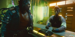 Can Cyberpunk 2077 finally drag immersive sims into the mainstream?