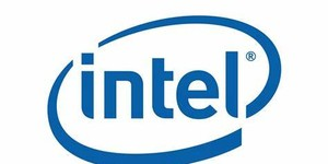 Intel reports Q3 earnings and it's not quite as positive as usual