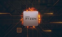Early benchmarks suggest strong figures for AMD Ryzen 9 5950X