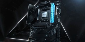 MSI unveils MEG B550 Unify and MEG B550 Unify-X motherboards
