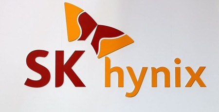 SK hynix to acquire Intel NAND memory business