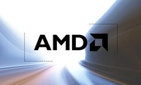 AMD reports fantastic Q3 earnings